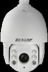 DP-22AE7023I-A-600x800