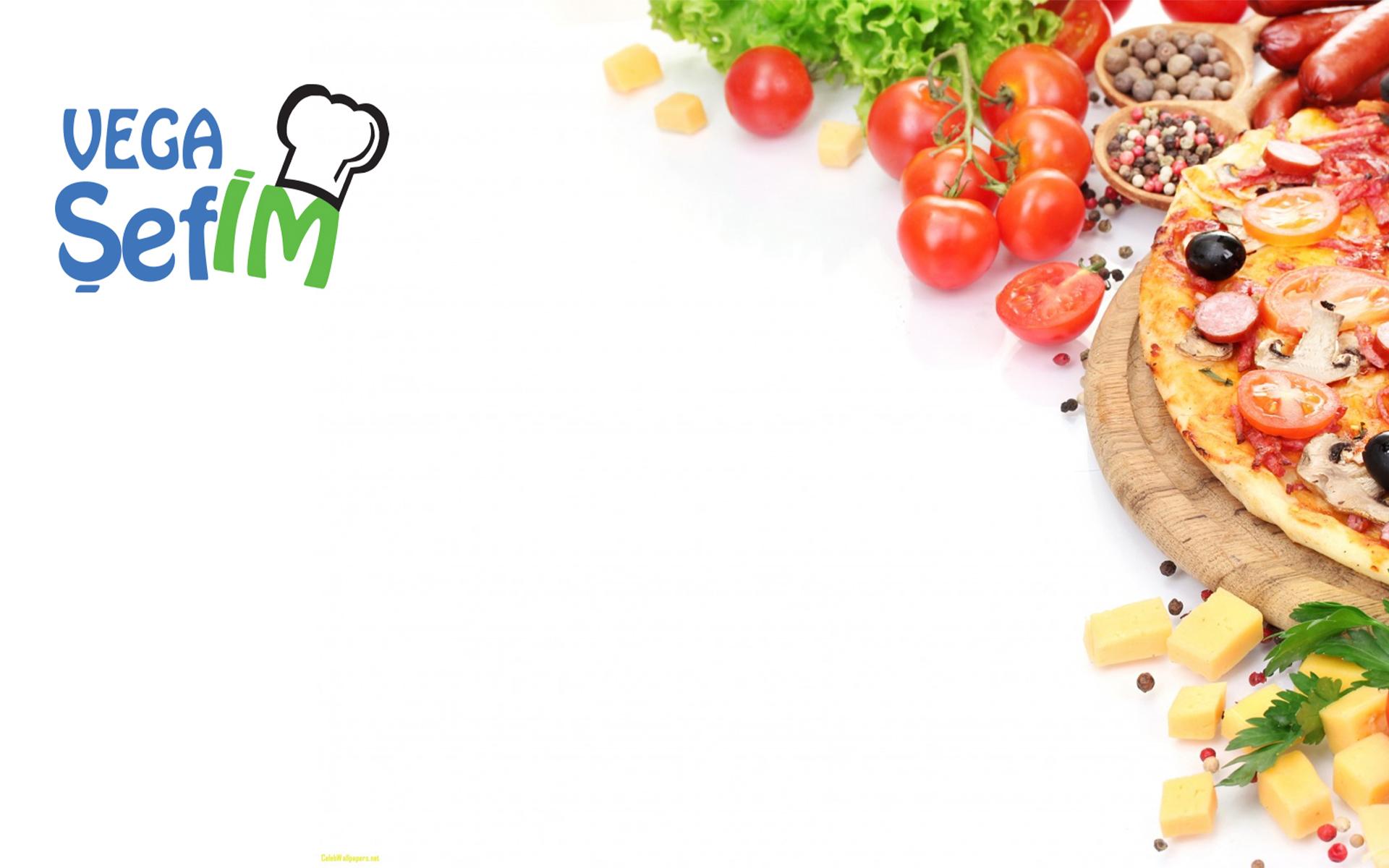 Yeni Nesil Restoran Otomasyon Programı