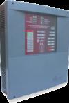 CLVR02EXT-600x800