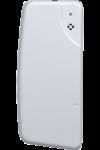 ICT-200-600x800