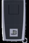 KF 210-600x800