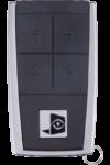 KF 240-600x800