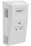KMAY-600x800