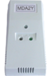 MDA-2Y-600x800