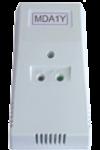 MDA1Y-600x800