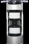 OMV-VX-200-600x800