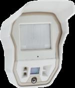 OMVC 200-600x800