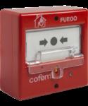 PUCAY-600x800